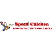 Speed Chicken