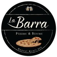 La Barra Pizzería Providencia