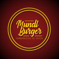 Mundiburger