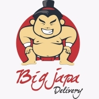 Big Japa Delivery