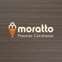 Moratto Helados Caballito