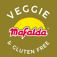 Veggie & Gluten Free Mafalda - Unión
