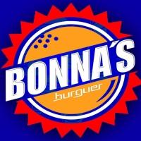 Bonna's burguer