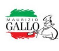 Ristorante Maurizio Gallo Lourdes