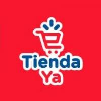 TiendaYa - Tienda Inglesa