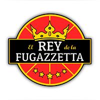 El Rey De La Fugazzetta