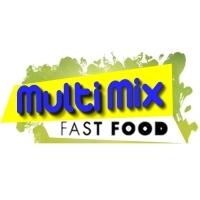 Multi Mix Fast Food