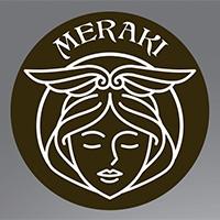 Careca Lanches & Pizzaria
