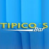 Tipico's Bar - Transchaco