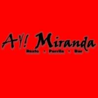 Ay! Miranda