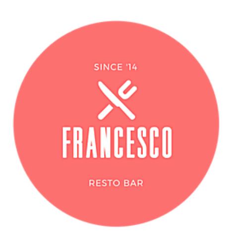 Francesco Gourmet