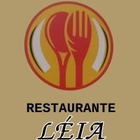 Restaurante Da Léia