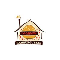 La Cabaña Hamburguesas
