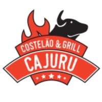 Costelão Cajuru