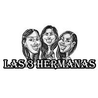 Pizzería Las 3 Hermanas
