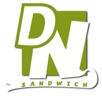Del Nono Sándwich