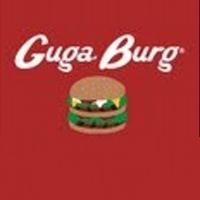 Guga Burguer