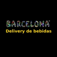 Barcelona Delivery Palermo