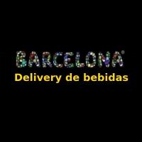 Barcelona Delivery San Telmo