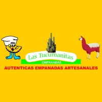 Las Tucumanitas