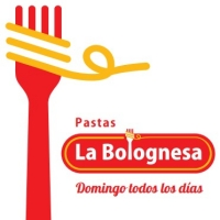 Fábrica de Pastas La Bolognesa Buxareo