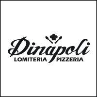 Di Napoli Pizzas y Lomos