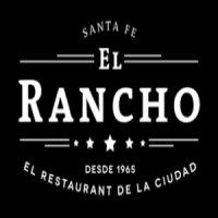 El Rancho Centro