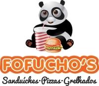 Fofucho's  Sanduíches, Pizzas e Grelhados