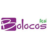 Bolocos Acai