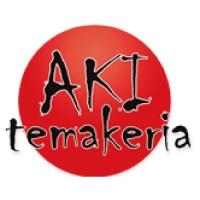 Aki Temakeria Cambuí