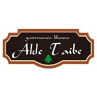 Akletaibe
