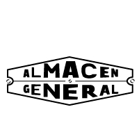 Almacén General
