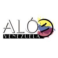 Aló Venezuela