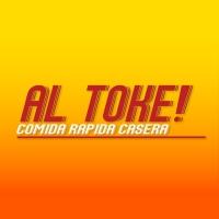 Al Toke - La Serena