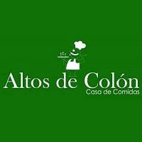 Altos De Colón
