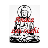 Anata Zen Sushi