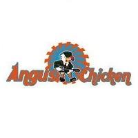 Angus Chicken Altos del Raco