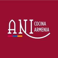 Aní Cocina Armenia