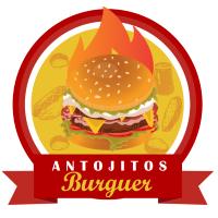 Antojitos Burger