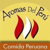 Aromas del Perú Lira