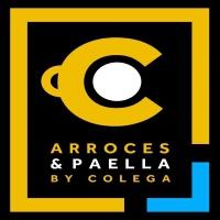 Arroces & Paella By Colega Galerias