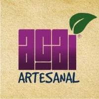 Açaí Artesanal Águas Claras