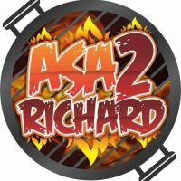 Asa2 Richard