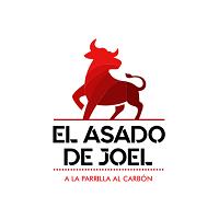 El Asado De Joel