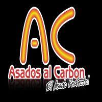AC Asados al Carbon Cali
