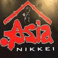 Asia Nikkei