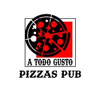 A Todo Gusto Pizzas