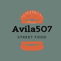 Avila 507