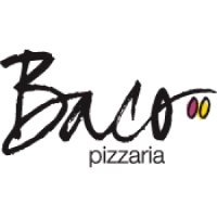 Baco Pizzaria Asa Norte