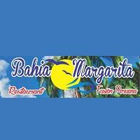 Bahia Margarita